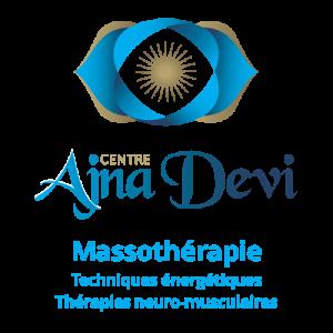Centre Ajna Devi